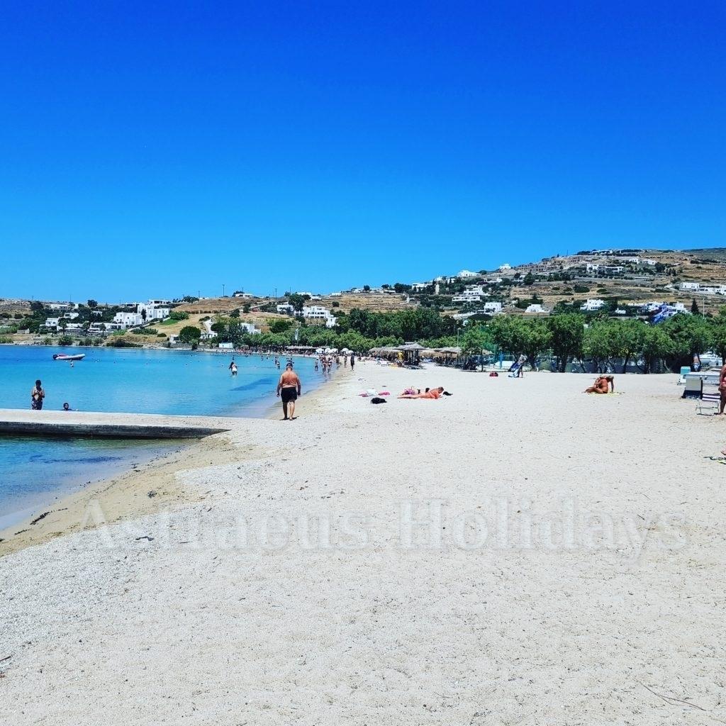 Paros Beaches: IMG_20180129_091210_996