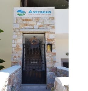 astraeus holidays oiice syros